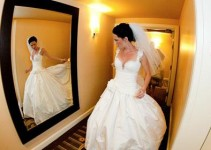 Bride-Looking-in-Mirror460x300