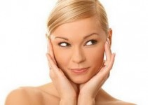Health_Beauty_Skin_Hair_Mineral_Cosmetics_Personal_Care_Tips_Facts_Awareness