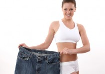 diet_weight_loss1