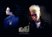 gd_top_high_high_by_janegreen16-d34y0nb