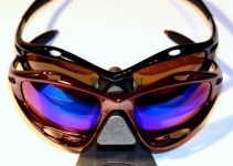 Polarized_Sunglasses_Uv_Protection_1