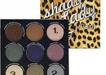 the-balm-shady-lady-eyeshadow-palette