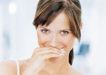 Dentist-Chiswick-16-bad-breath1