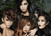 "Brown Eyed Girls revela su nombre original ""Do You Know"""