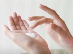 La hidroquinona y sus efectos en la piel