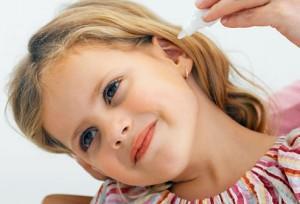 Precauciones en la limpieza de los oídos