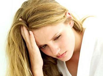 ¿Por qué se producen los desmayos? síntomas y causas