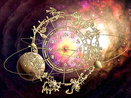 La astrologia y las cartas astrales es verdad o mentira