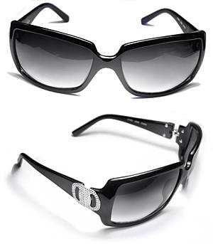 Los beneficios del uso de gafas o lentes de sol para prevenir los daños en los ojos