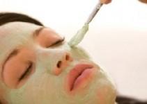 Mascarillas caseras para exfoliar la piel del rostro y el cuerpo