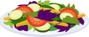 RECETA DE DOLMAS TURCAS (verduras rellenas)