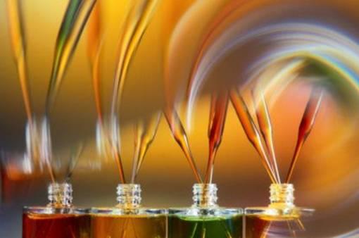 Como ayuda la aromaterapia a la salud y bienestar