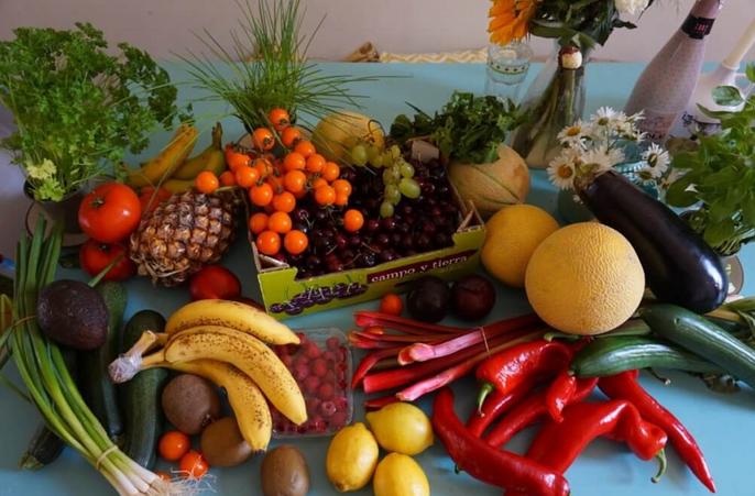 ¿En qué consiste la dieta Thrive?