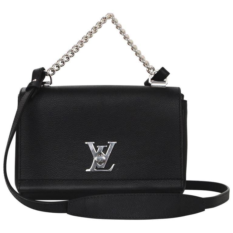 Como saber si un bolso Louis Vuitton es falso o verdadero