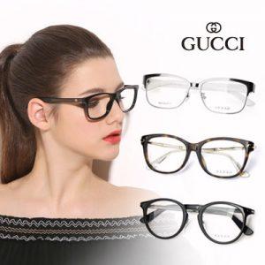 Como reconocer si una gafas Gucci son falsas o auténticas
