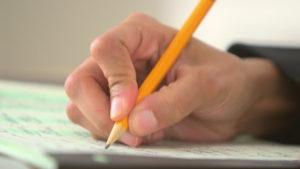 Los insospechados beneficios de la escritura a mano