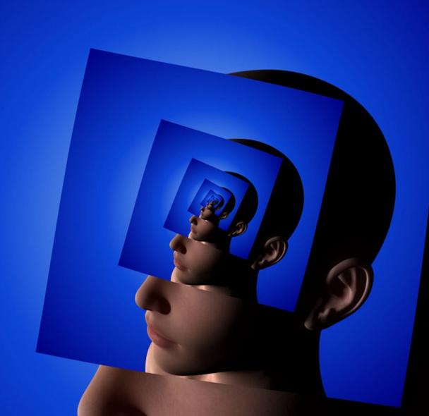 8 trucos mentales con los que puedes influir en los demás